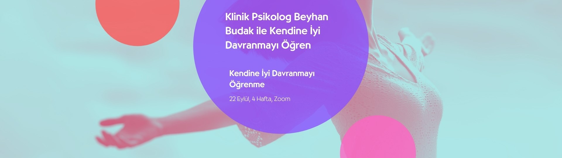 banner poster