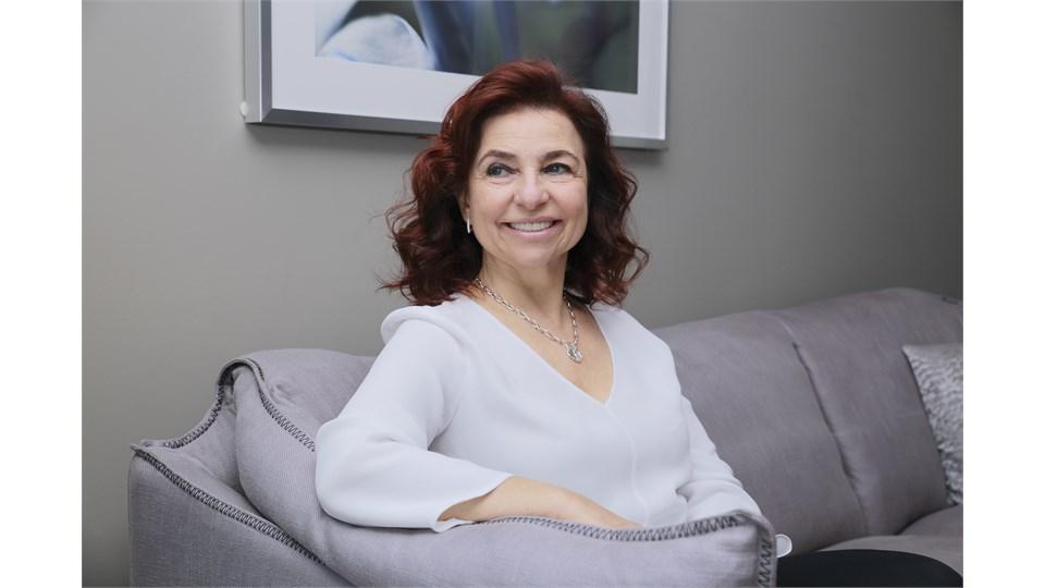 Vivi Soryano ile İlişki Zekası: Eş İlişkilerinde Yalnızlık