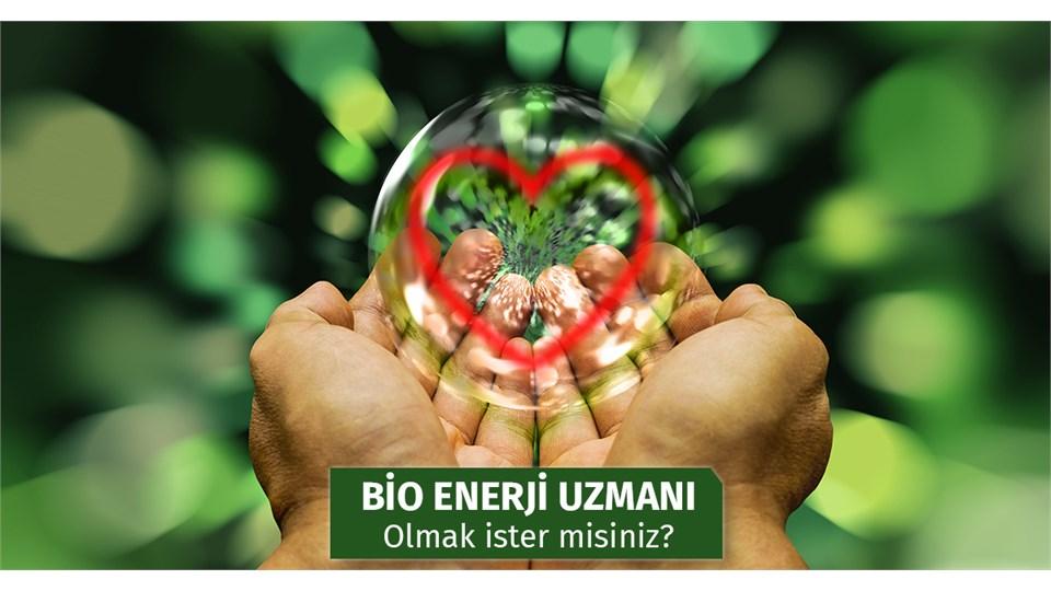 ™PRO Bioenerji Semineri