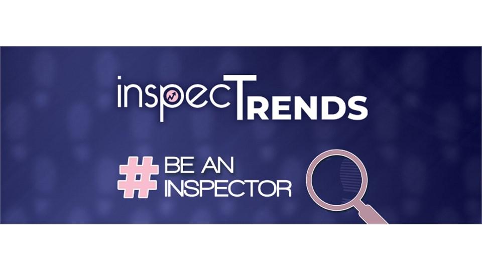 InspecTrends'19