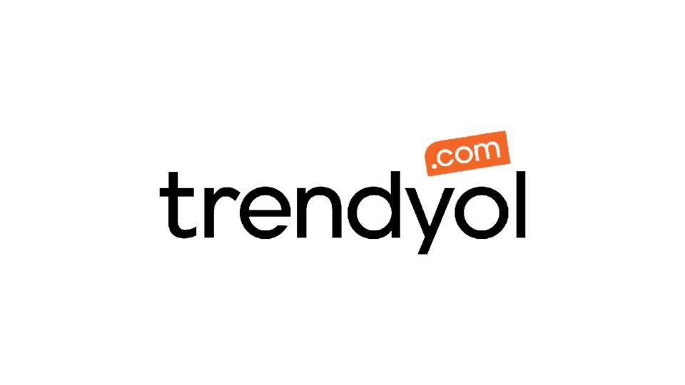Trendyol İş Ortağı Buluşmaları - 27 Şubat 2020