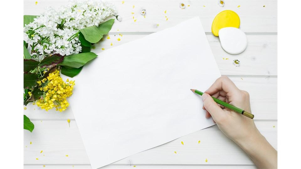 Vizyon Geliştirme ve Motivasyon Atölyesi
