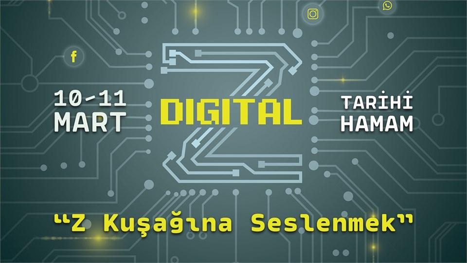 Digital Z'20