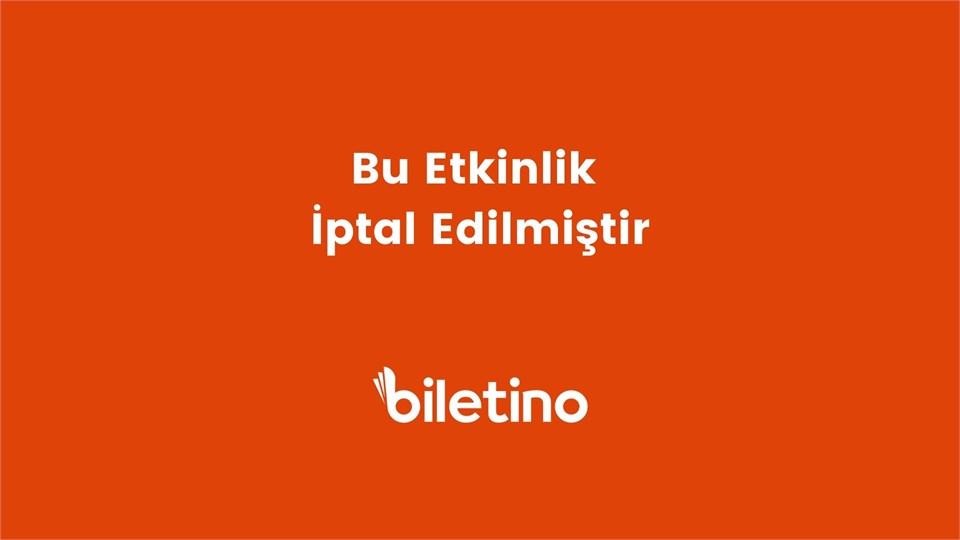 *İptal - İzmir Networking Geceleri Erdal Uzunoğlu ile Withco'da Başlıyor!
