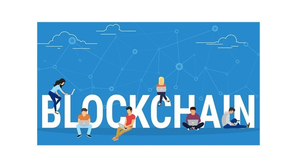 ONLINE - Herkes İçin Blockchain Temelleri ve İnovasyonu Eğitimi - 27 Mart