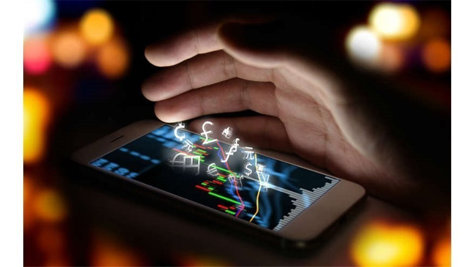 ONLINE - Uygulamalı Kriptopara Kullanımı ve Güvenliği Temel Eğitimi - 27 Mart