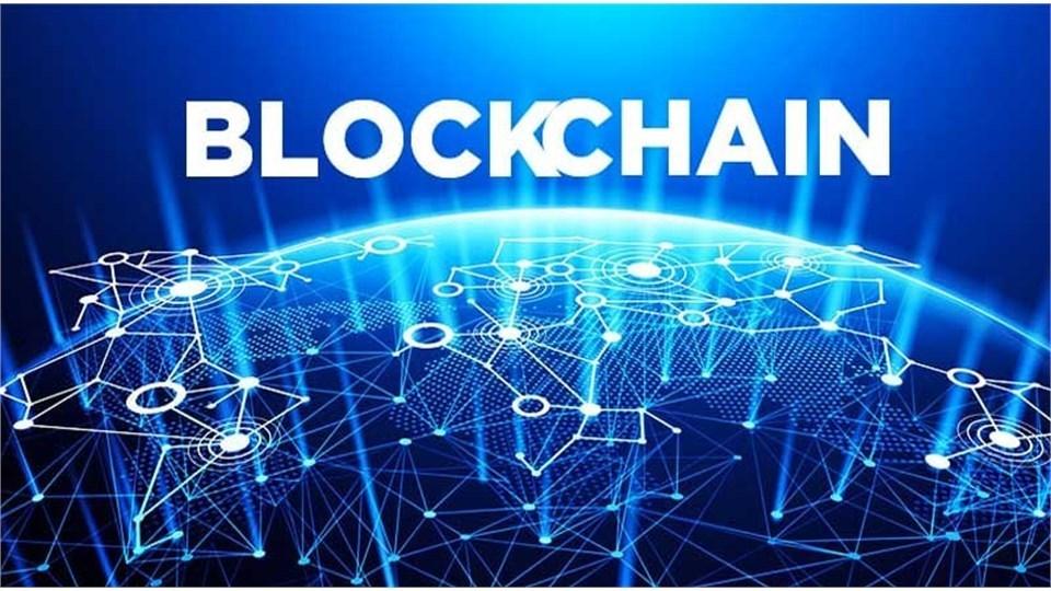 ONLINE - Herkes İçin Blockchain Temelleri ve İnovasyonu Eğitimi - 13 Nisan
