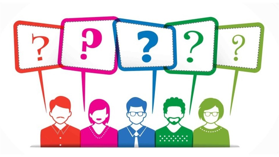 ONLINE - Merak Eden Herkes İçin Nasıl Dijitale Dönüşürüz ? Birebir Canlı Soru Cevap 18 Nisan