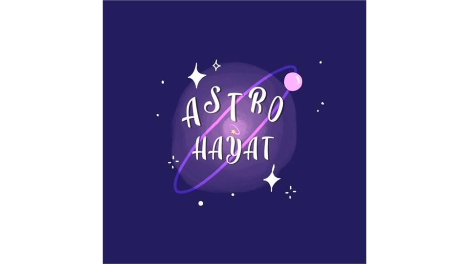 Aşk ve Astroloji