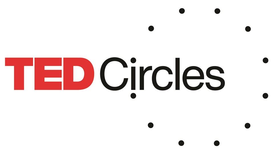 TED Circles Begüm Kütüklü