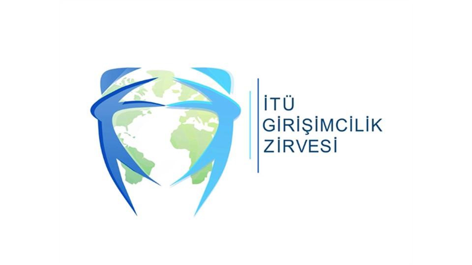 İTÜ Girişimcilik Zirvesi: Temel Girişimcilik Eğitimleri