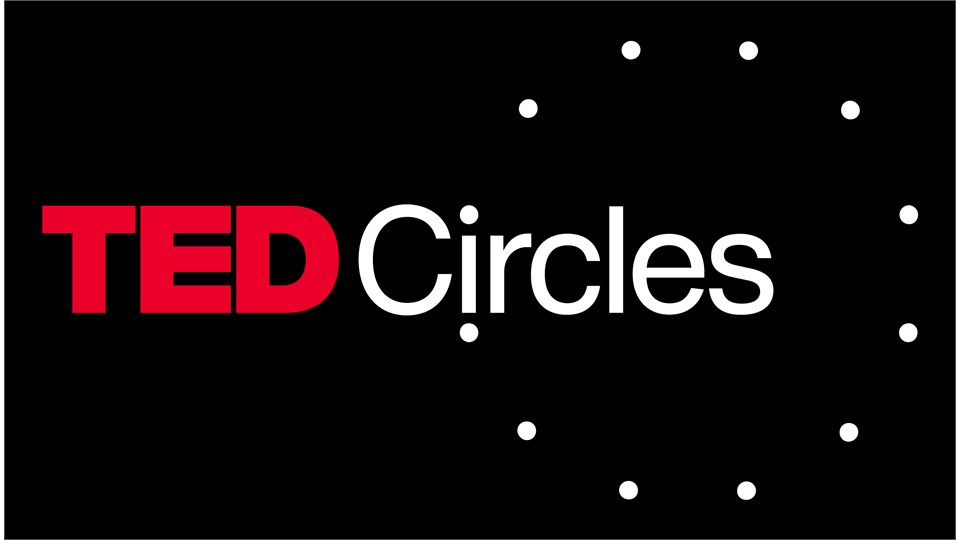 TED Circles hosted by Begüm Kütüklü