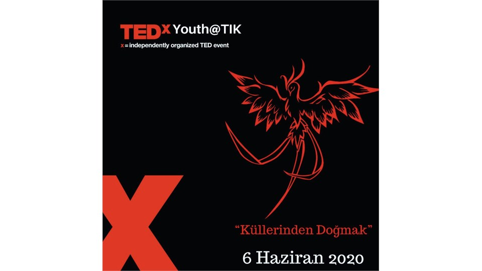 TEDxYouth@TIK