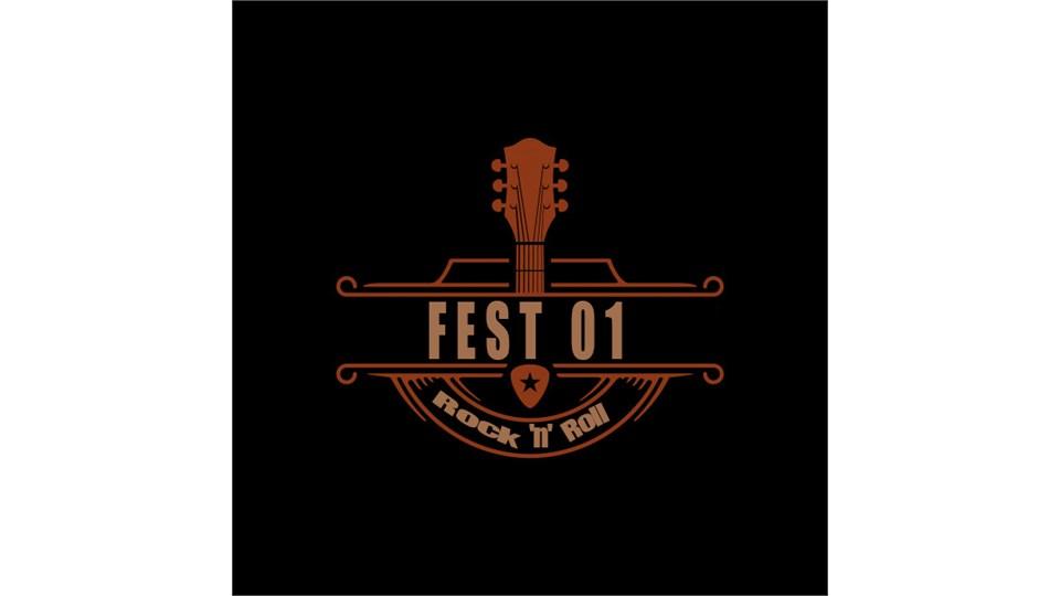 Fest 01