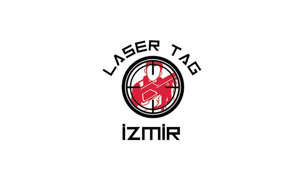 Laser Tag heyecanını kaçırma !! Gerçek mücadeleyi yaşa !