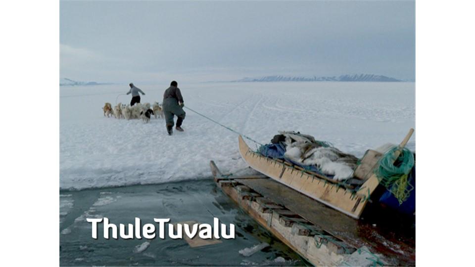 ThuleTuvalu - 28 Nisan 2015 - Salı - 15:00