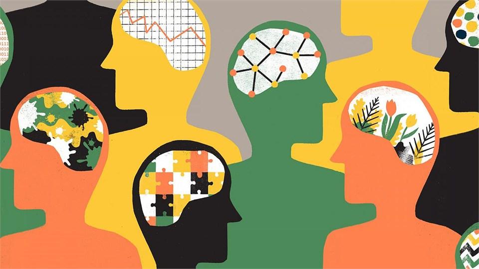 İnsan Tanıma Sanatı: Farklı Kişilik Tipleriyle Anlaşmak