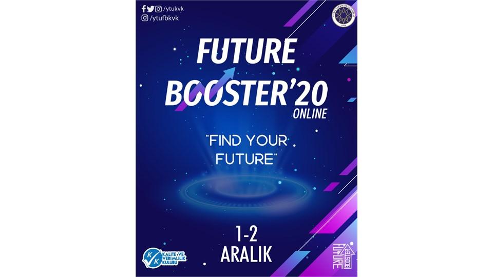 Future Booster'20