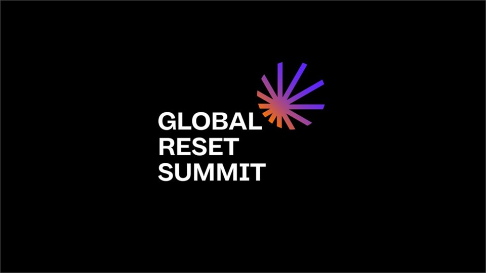 Global Reset Summit