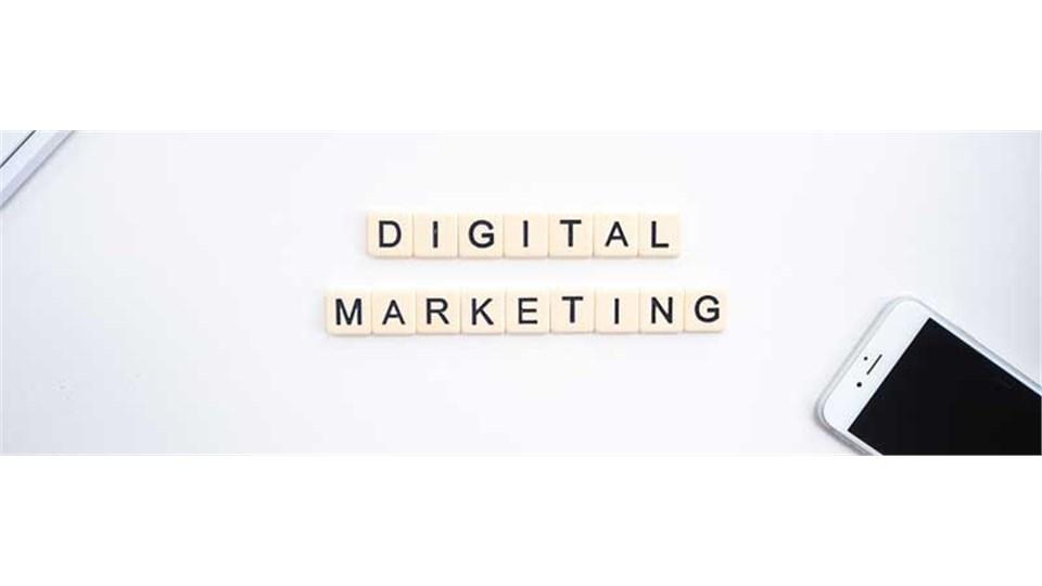 Dijital Pazarlama ve SEO Eğitimi-İGEME AKADEMİ