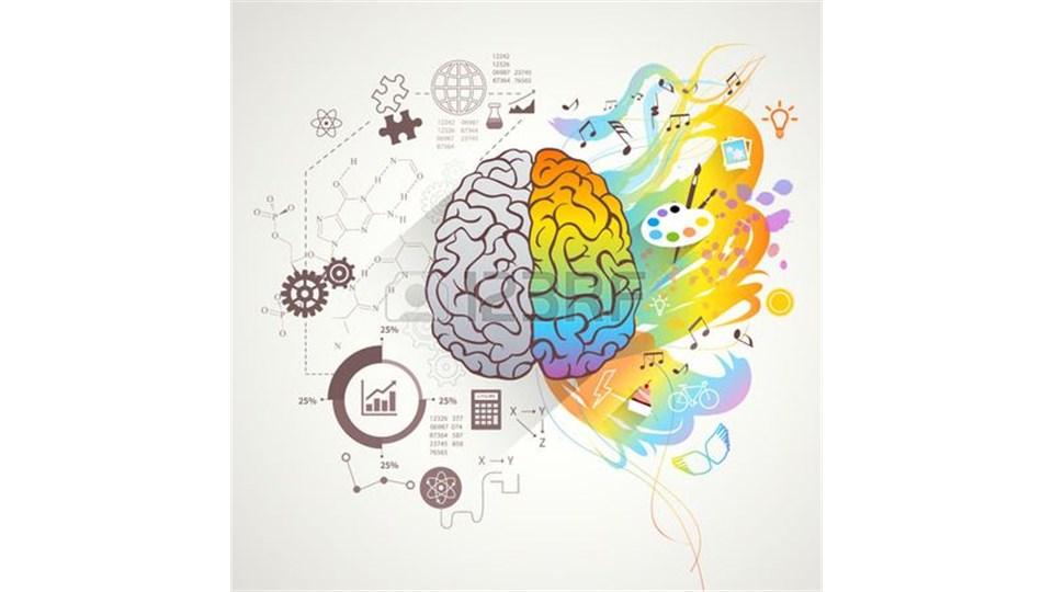 Zihin Haritaları ile Yaratıcılık Modül 1