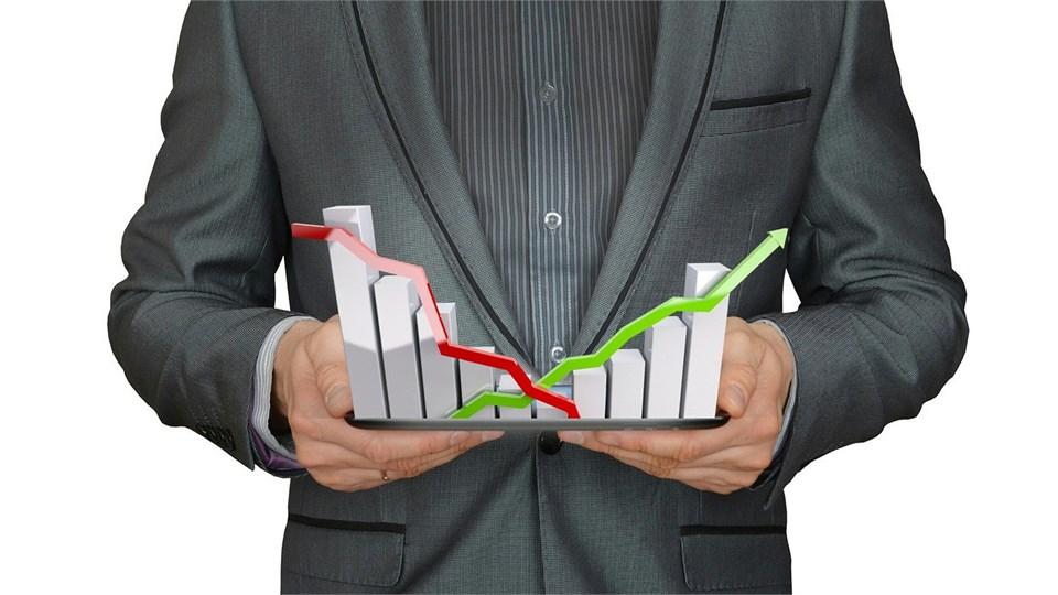 Online Finansal Okuryazarlık Eğitimi