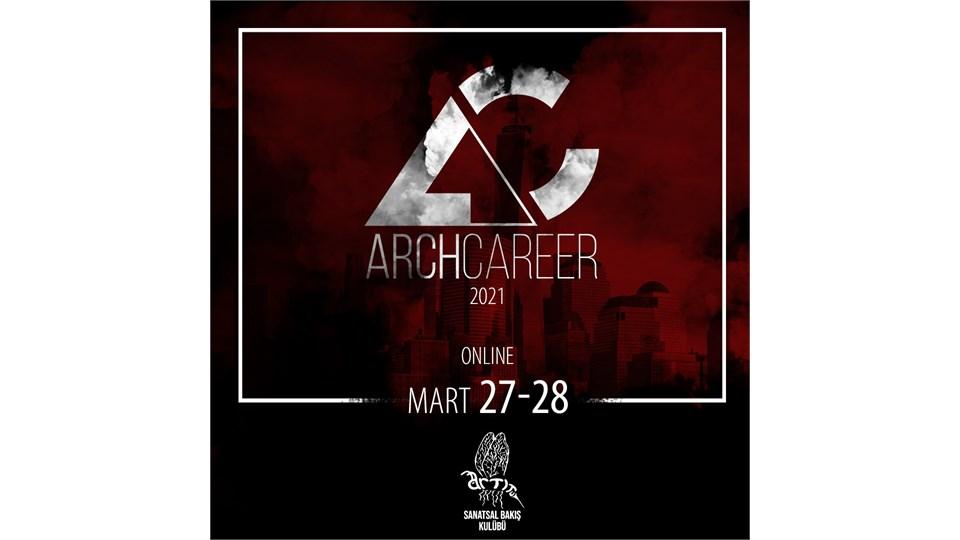 ArchCAREER 2021