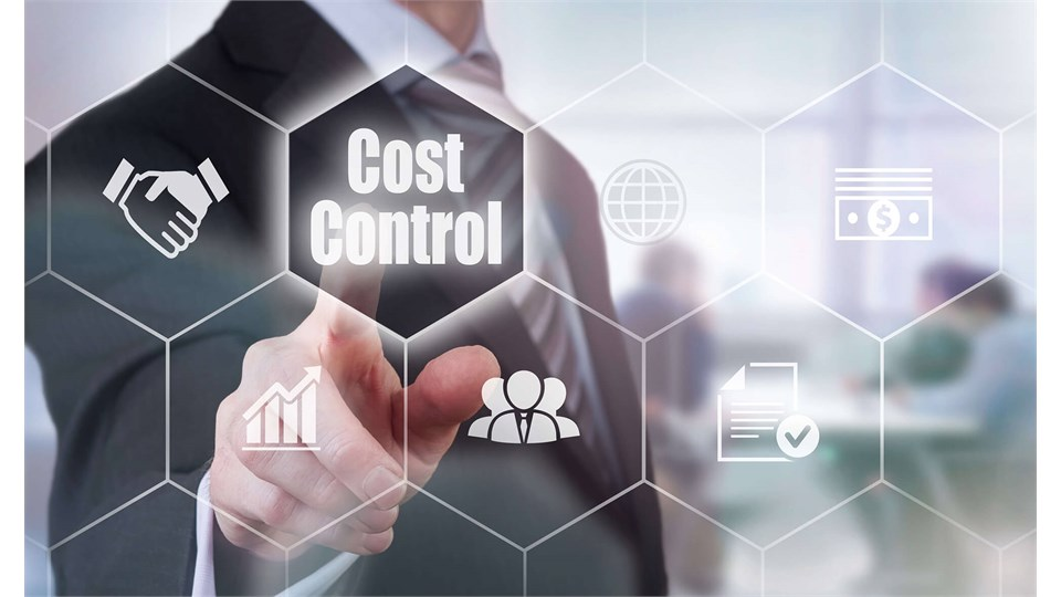 2. Cost Reduction Strategies Hybrid Summit