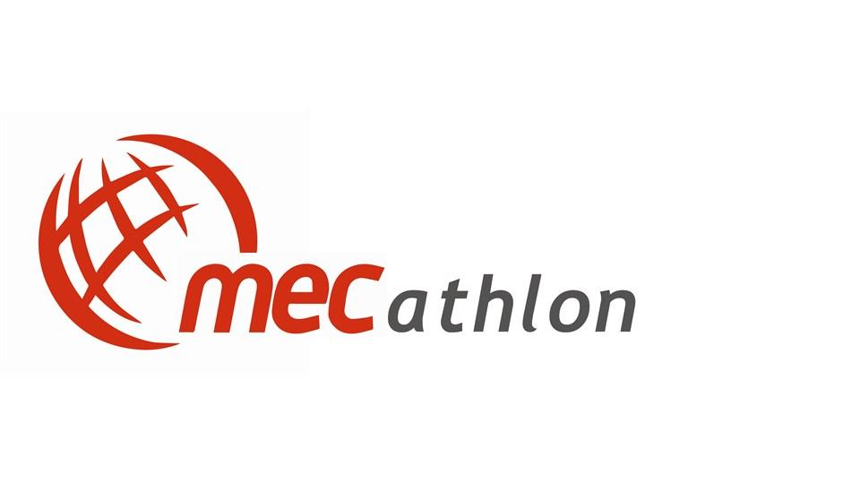 MECAthlon