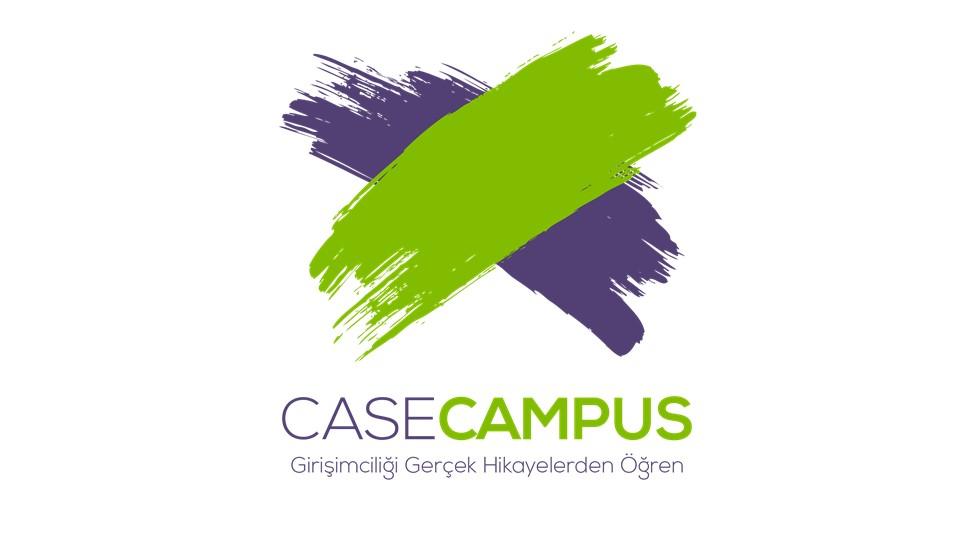 CaseCampus Konferans NO:3