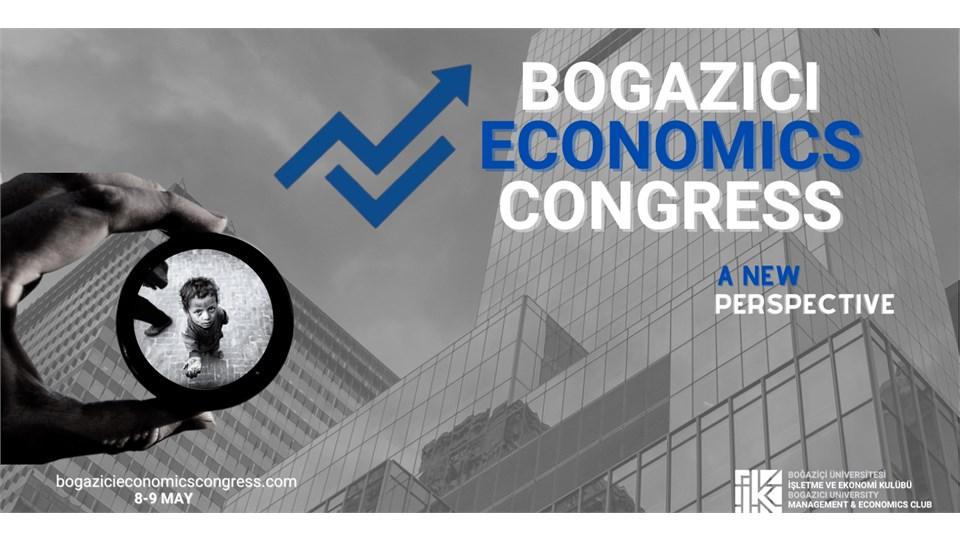 Boğaziçi Ekonomi Kongresi