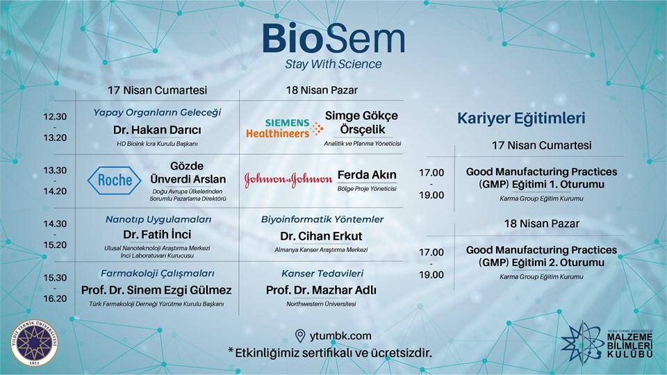 BioSem'21