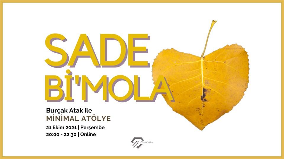 Sade Bi'Mola