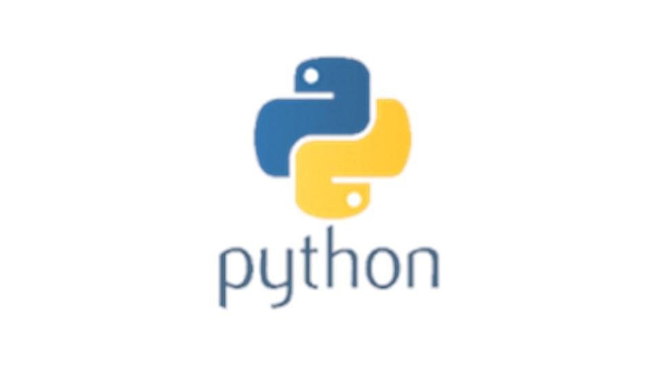 Python Atölyesi