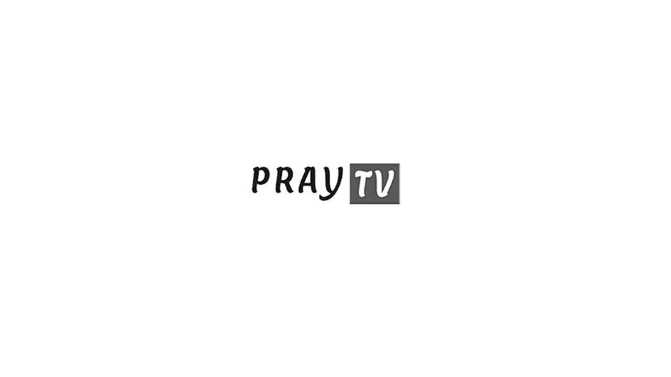 PrayTV Hatay Sertifika Gecesi