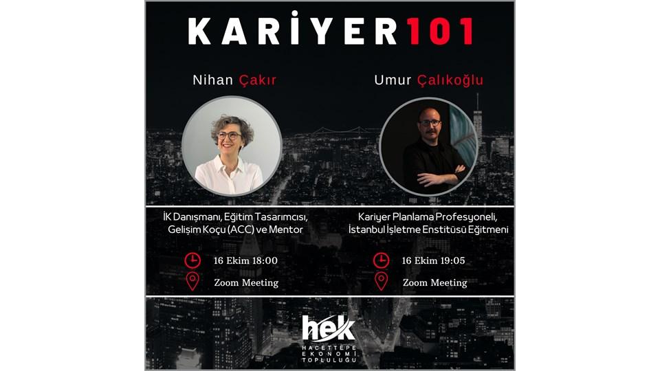 Kariyer101