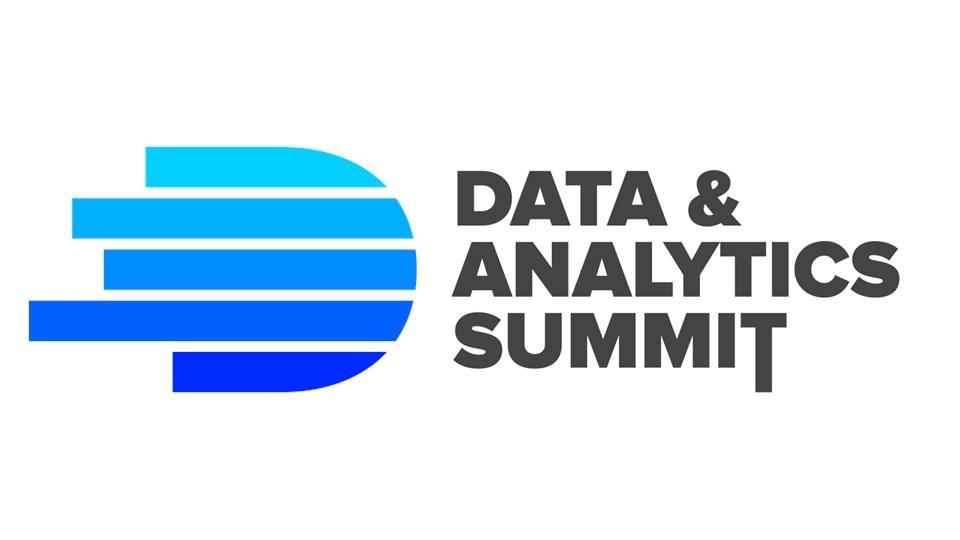 Data&Analytics Summit'21