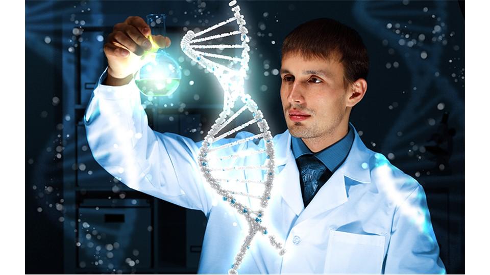 Fiziğin Sağlıkla İlişkisi ve Kanser Fiziği