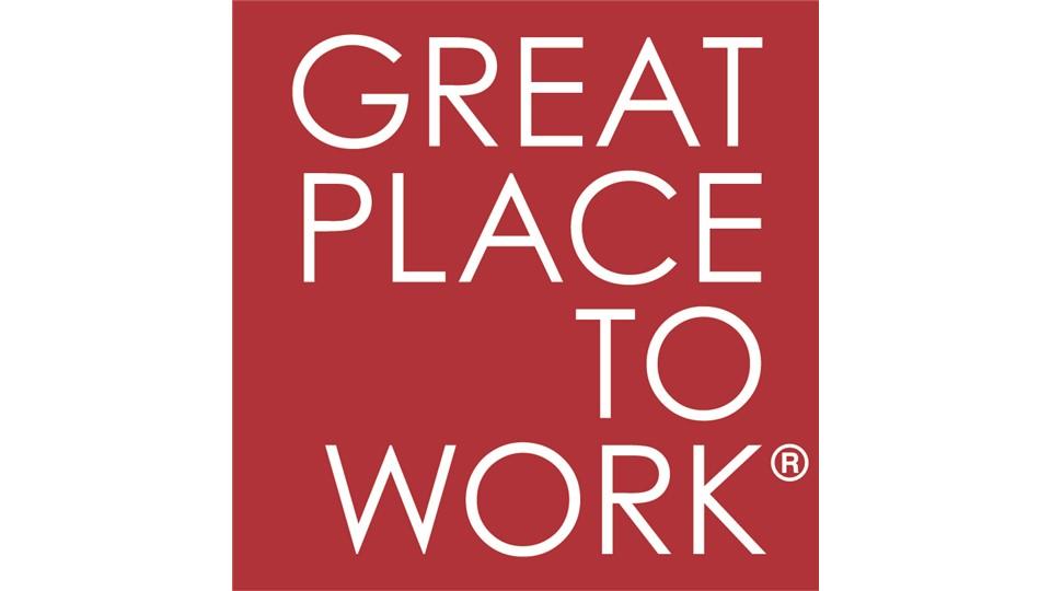 Employer Branding '' Plaza Jargonunun Ötesinde İşveren Markası ''