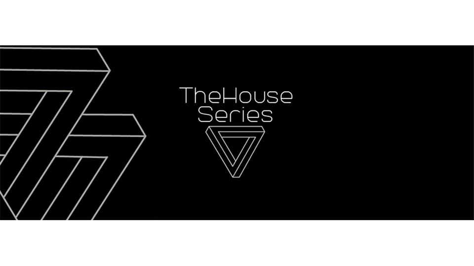 Nova Presents: #TheHouseSeries