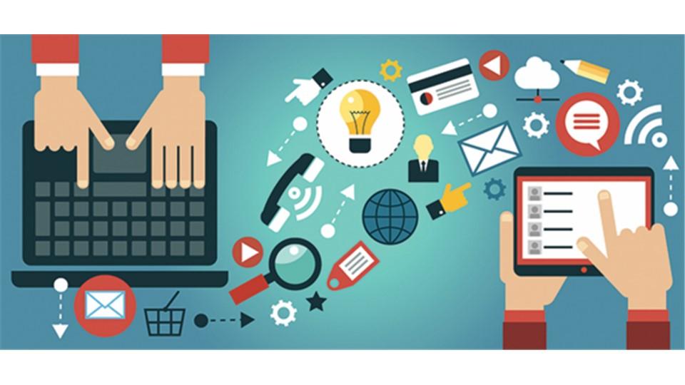 Dijital Pazarlama ve Sosyal Medya Yönetimi Eğitimi