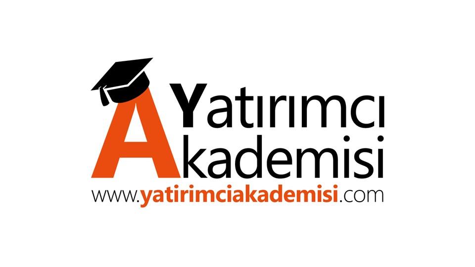 Yatırımcı Akademisi: Yatırımcı Psikolojisi, Yatırım Stratejileri ve Kariyer Fırsatları