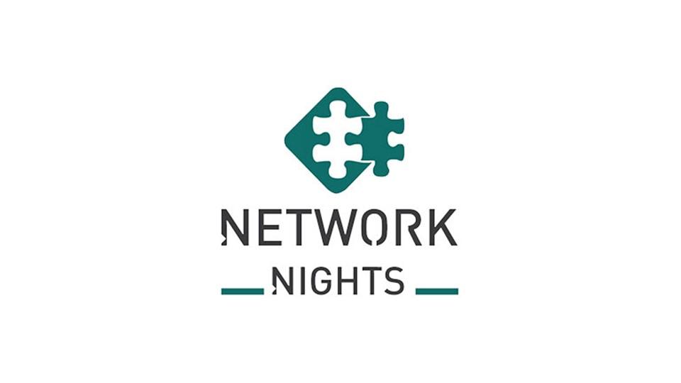 Network Nights 2