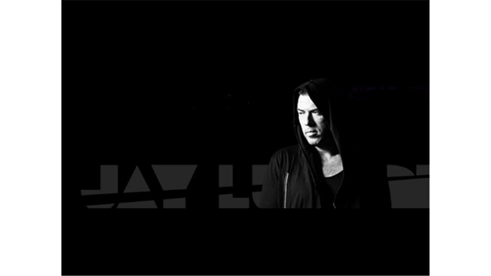DJ Mag Alacati Poolside : Jay Lumen