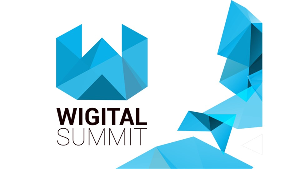 Wigital Summit