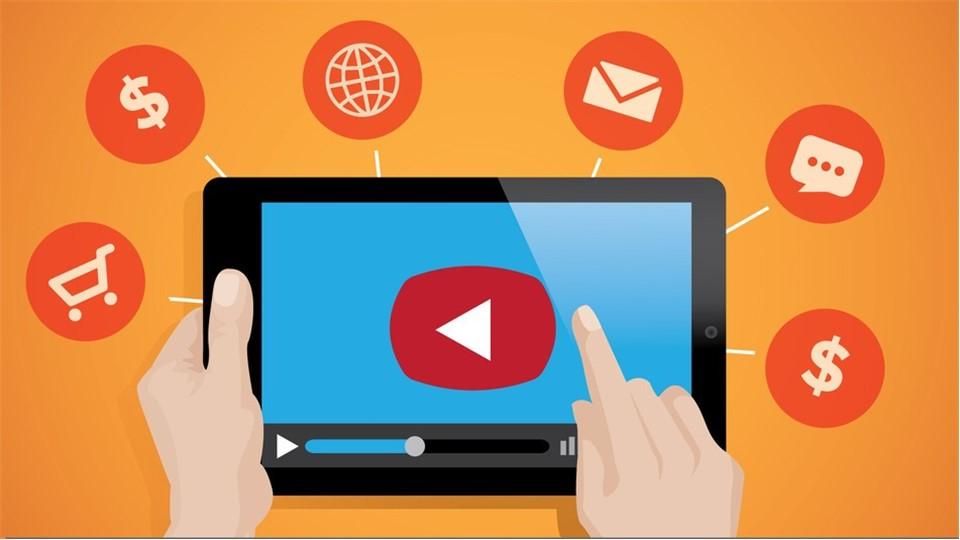 Yeni İş Girişimlerinde Video'nun Önemi