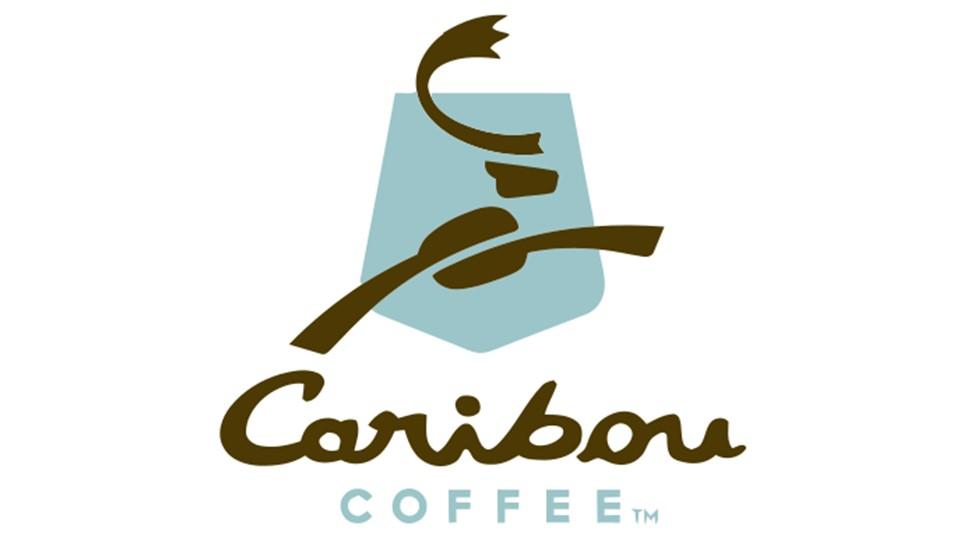 Caribou Coffee Fest