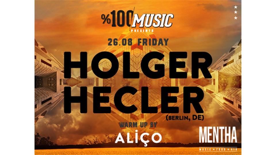 Holger Hecler (Berlin,DE)
