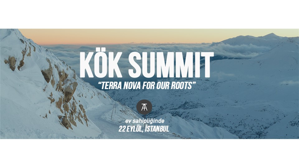 KÖK SUMMIT