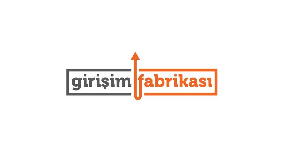 2. Tanıtım Günü: Girişimciler İçin ERASMUS DEĞİŞİM PROGRAMI